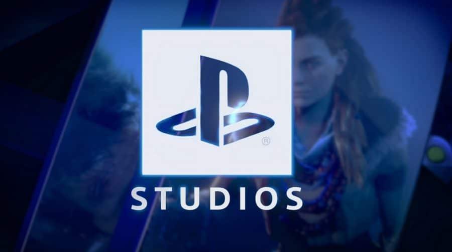 Sony quer reforçar investimentos no PlayStation Studios
