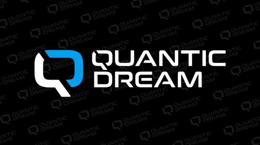 Vagas na Quantic Dream sugerem produção de multiplayer competitivo com microtransações