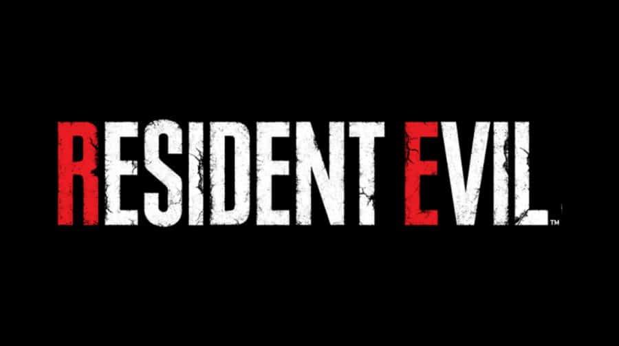 Resident Evil 9 pode ter a maior duração de desenvolvimento da franquia [rumor]