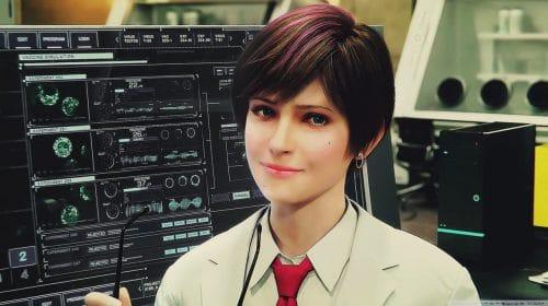 Resident Evil Outrage terá Rebecca Chambers e será em 3ª pessoa [rumor]