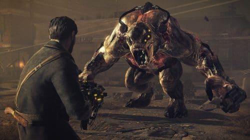 Sony cancelou Resistance 4 por já ter muitos jogos pós-apocalípticos [rumor]