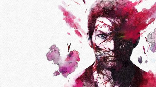 Square Enix resolve problema com a demo de Stranger of Paradise: Final Fantasy Origin