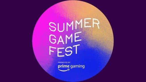 Summer Game Fest: Geoff Keighley promete mais de 30 jogos e atrações no evento