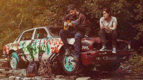 Filme feito por fãs de The Last of Us 2 tem primeiro teaser divulgado