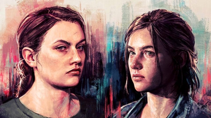 Um ano de The Last of Us 2: 10 curiosidades sobre o game que talvez você não saiba