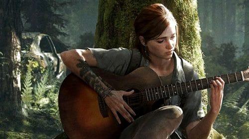 Um ano de The Last of Us 2: MeuPS relata experiências com o game