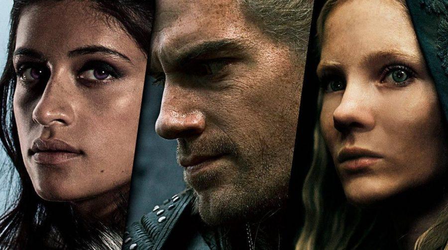 Dê um trocado para o seu bruxo! Netflix revela pequeno teaser da 2ª temporada de The Witcher