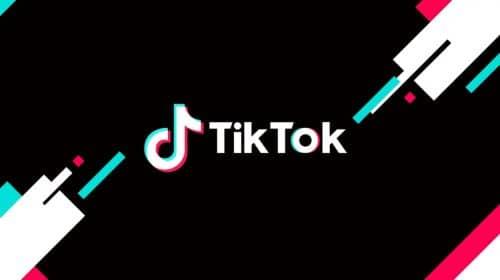 TikTok nos games: como estúdios usam a rede social para impulsionar seus jogos