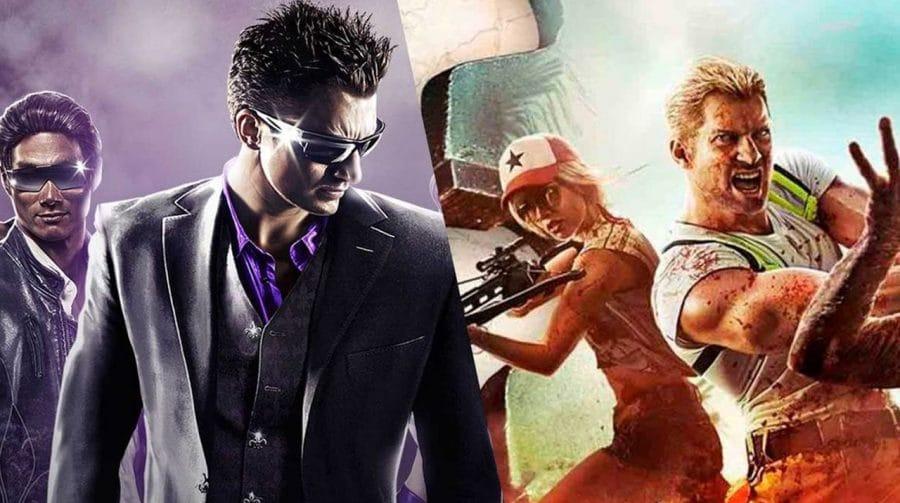 E3 2021: Koch Media não trará novidades de Dead Island 2 e Saints Row