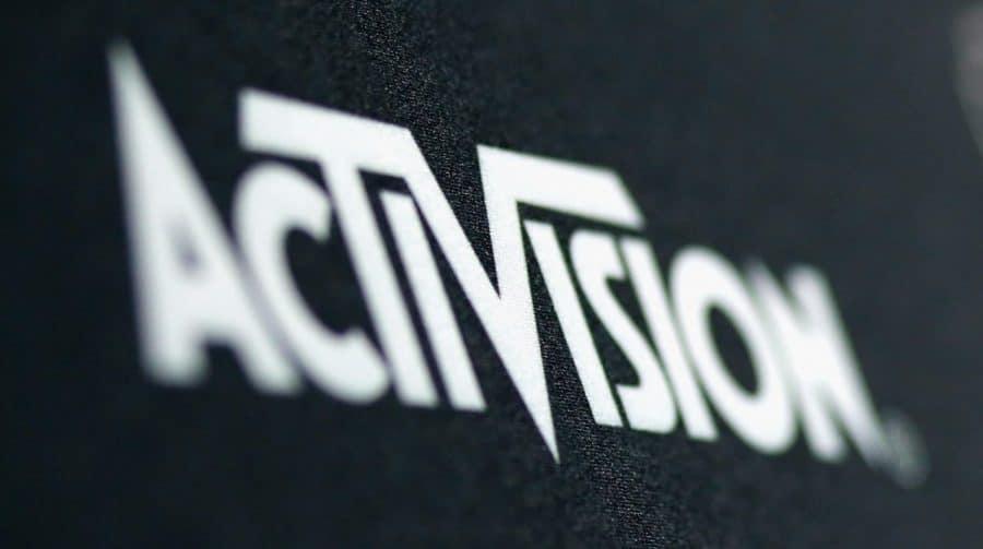 Activision Blizzard é processada por assédio e discriminação no local de trabalho