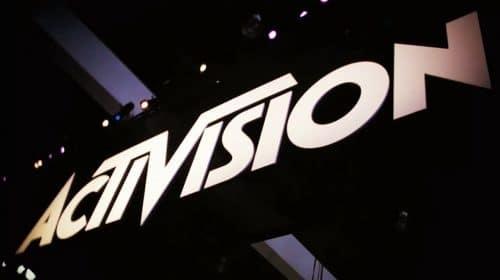 Activision Blizzard: mais de mil funcionários e ex-funcionários assinam carta contra a gerência