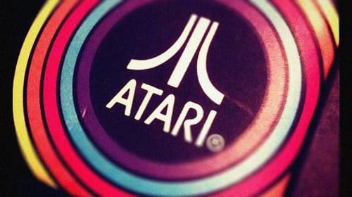 Voltando às origens! Atari produzirá jogos AAA para consoles
