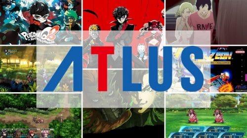 Atlus reforçará empreitadas na Vanillaware; 10 novos projetos a caminho