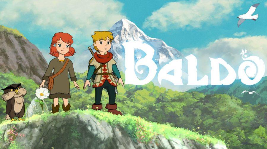 Inspirado em Zelda, Baldo: The Guardian Owls chega no fim de agosto