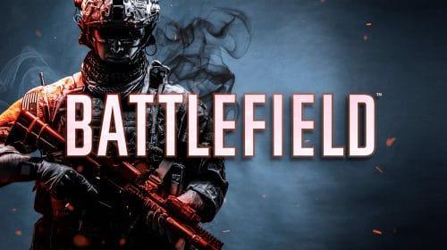 Battlefield: do pior para o melhor jogo, segundo o Metacritic