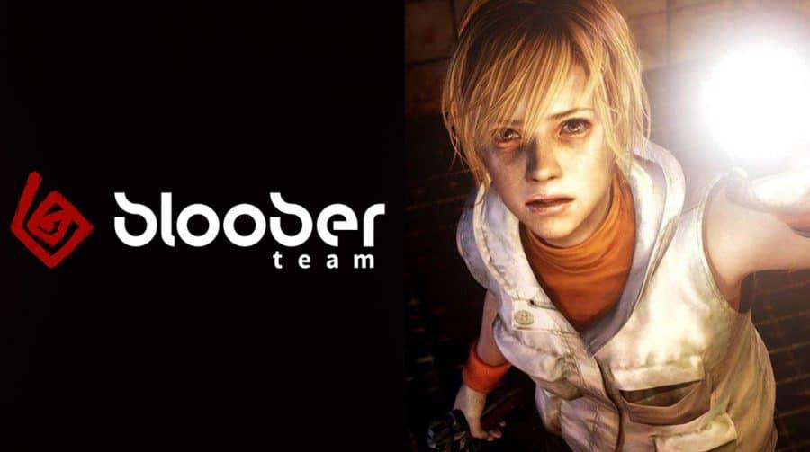 Bloober Team nega rumores de ligação com Silent Hill; estúdio trabalha em dois jogos