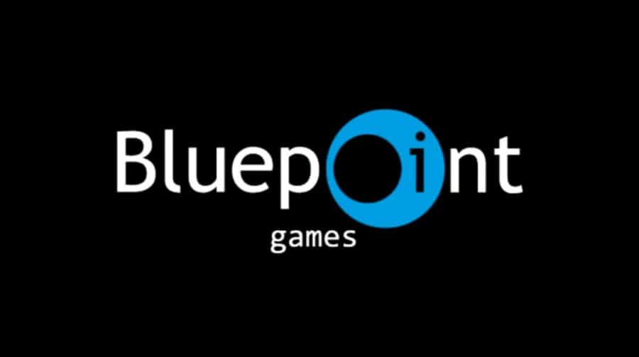 PlayStation pode oficializar a aquisição da Bluepoint no próximo evento [rumor]