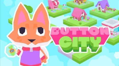 Button City chega em agosto ao PS5 prometendo muita diversão arcade