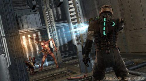 Dead Space: relembre a saga que marcou época nos videogames