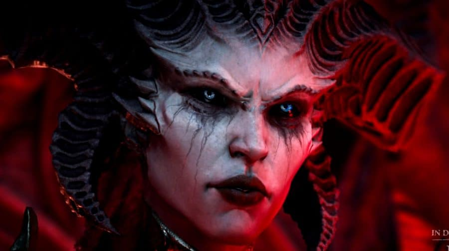 Diablo IV terá opções de customização nunca antes vistas na franquia