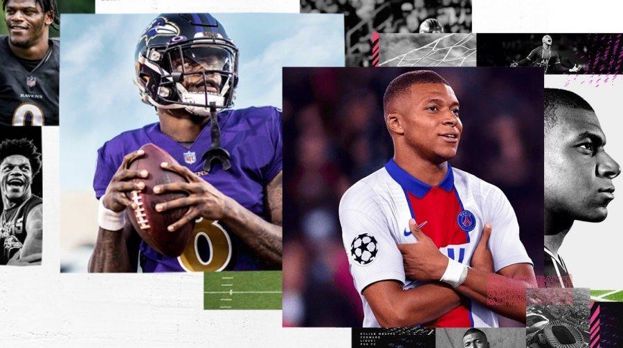 Novo modelo de negócios da EA Sports visa audiência de 500 milhões de jogadores