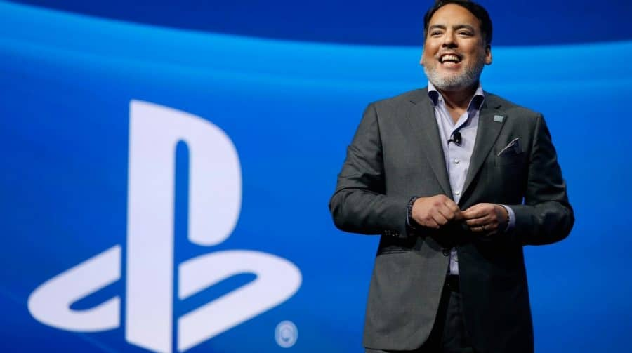Ex-chefe da PlayStation diz que é difícil sustentar um serviço por US$ 10