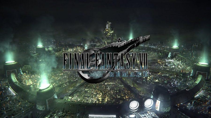 """Final Fantasy VII Remake Parte 2 explorará a """"vastidão fora de Midgar"""", diz co-diretor"""