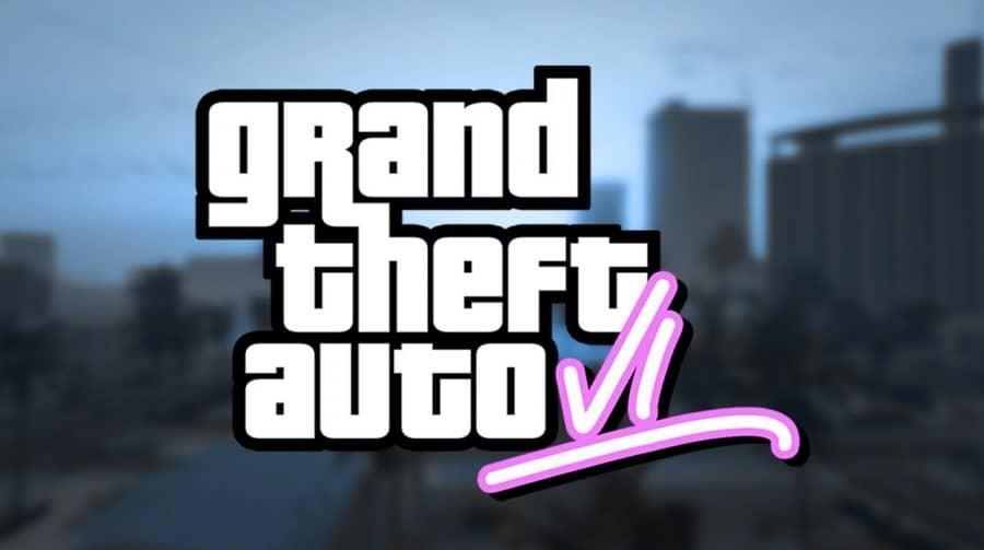 GTA 6: Vice City? Foto de gerente da Rockstar em Miami aquece os rumores