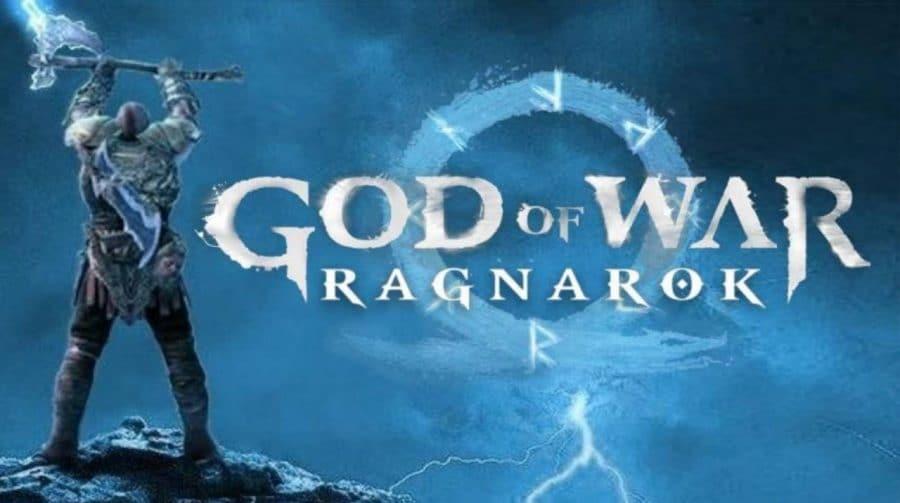 Novidades sobre novo God of War podem aparecer em agosto [rumor]