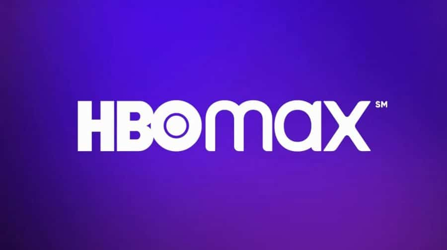 App da HBO Max pode chegar