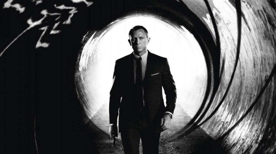Vaga de emprego sugere que o jogo do 007 será em terceira pessoa