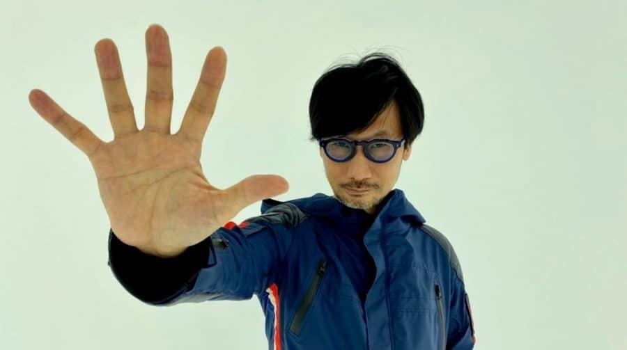 Hideo Kojima e Xbox: fãs criam petição para barrar projeto