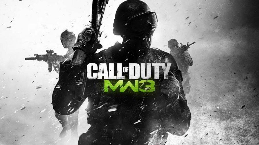 Modern Warfare 3 Campaign Remastered pode não ser exclusivo temporário de PlayStation [rumor]