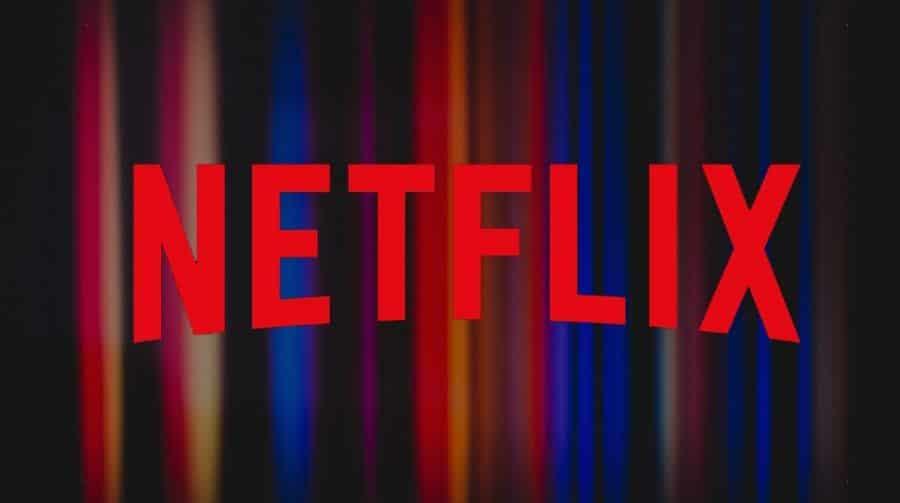 Confirmado: Netflix adicionará jogos no catálogo sem custo adicional