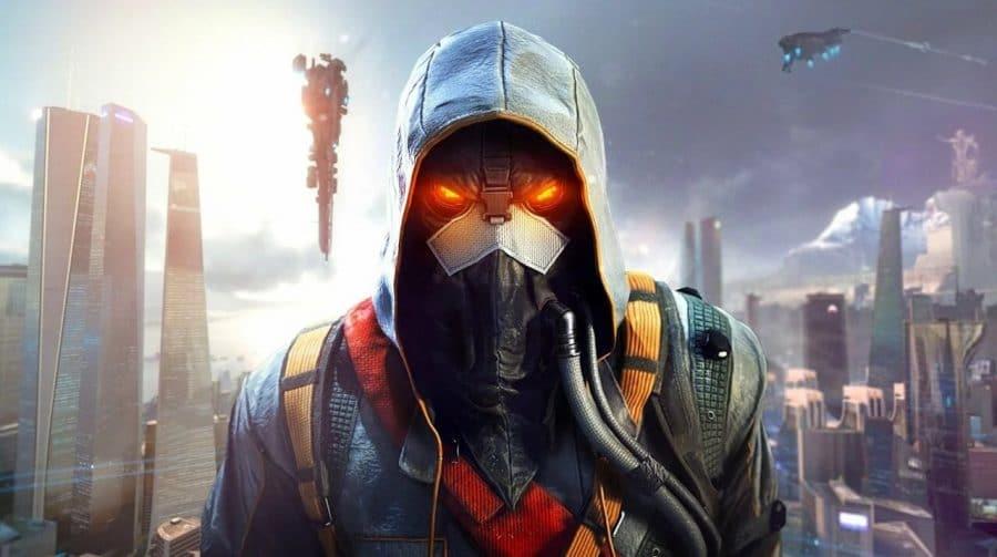 Nova no PlayStation Studios, Nixxes já ajudou estúdio de Horizon: Forbidden West