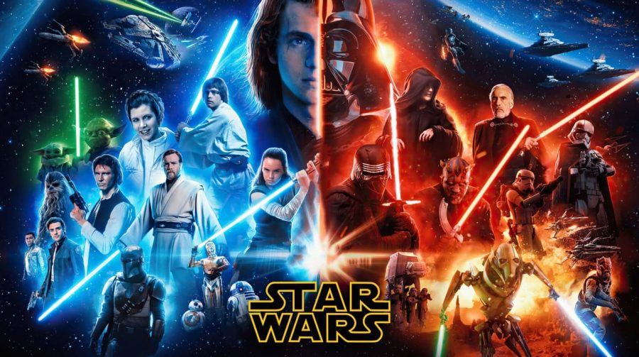 Distúrbio na Força: novo jogo de Star Wars não será mostrado no EA Play Live