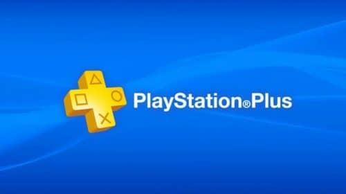 Sony revela PS Plus de agosto antes da hora
