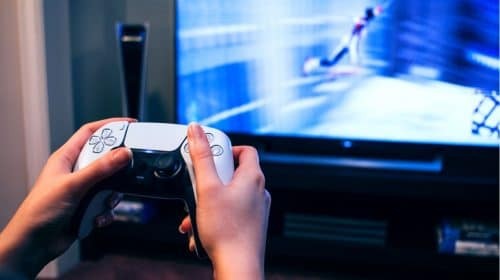Sony prepara grandes melhorias para o PS5; veja o que está por vir!
