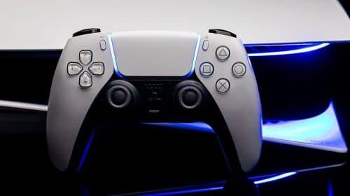 PS5 tem mais usuários ativos que o PS4 na época de lançamento, diz jornalista