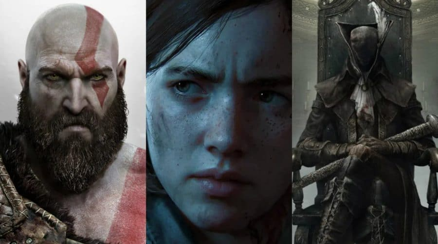 "Sony pode lançar mais ""Director's Cut"" para o PlayStation 5, sugere Hermen Hulst"