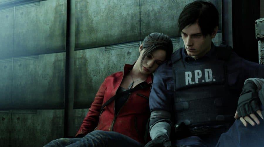 Cheiro de zumbi? Linha de perfumes de Resident Evil é lançada no Japão