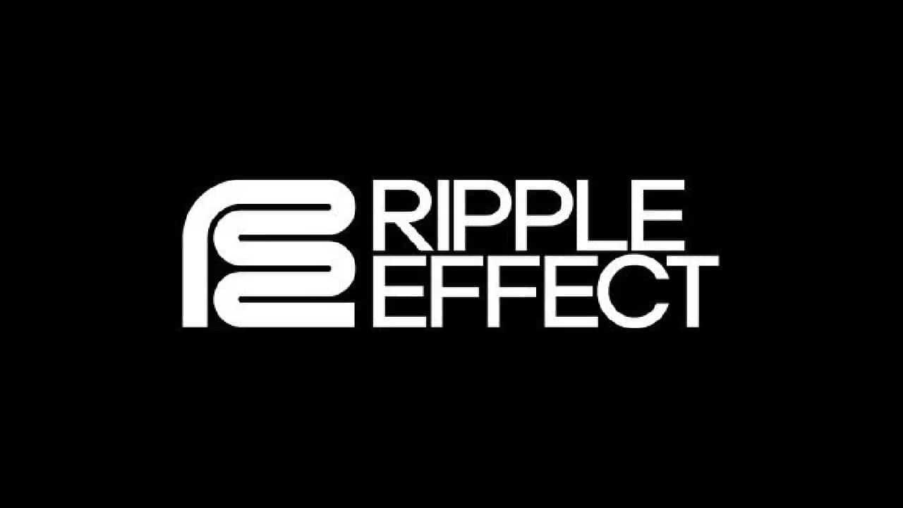 Ripple Effect Studios - Battlefield 2042