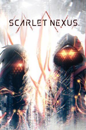 Scarlet Nexus: vale a pena?