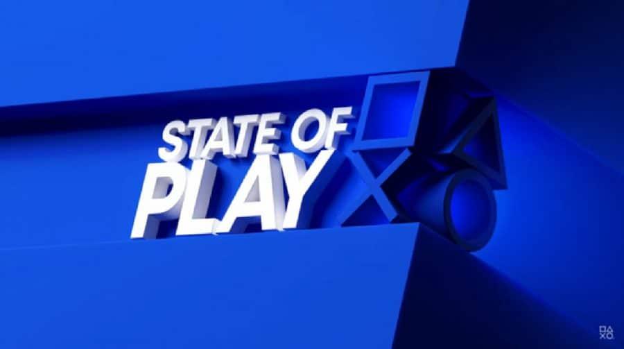 Resumão do State of Play: Deathloop, Death Stranding, Demon Slayer e mais