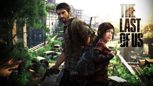 Série de The Last of Us tem mais de US$ 10 milhões de orçamento por episódio