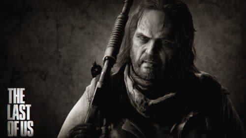 Série de The Last of Us pode explorar mais a relação entre Bill e Frank