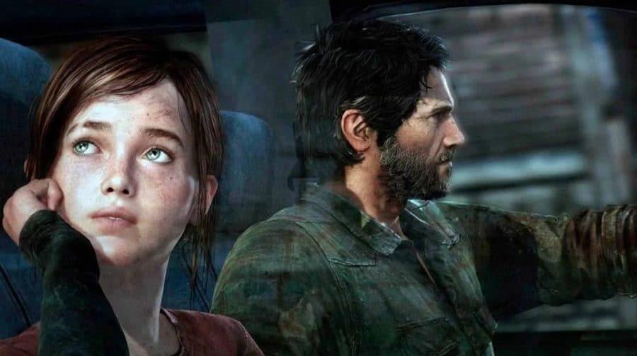 Série de The Last of Us da HBO só deve estrear em 2022