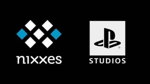 PlayStation confirma que Nixxes Software ajudará com ports de jogos no PC