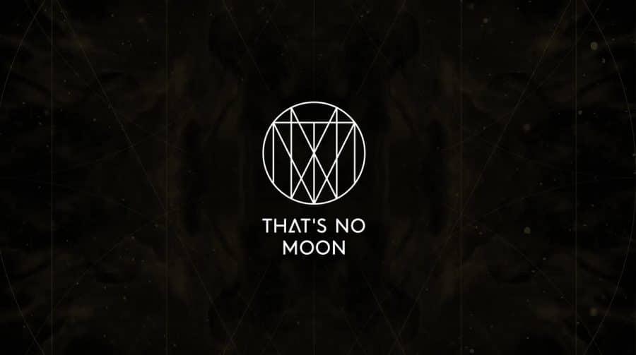 Veteranos da Naughty Dog e Infinity Ward fundam That's No Moon, um novo estúdio