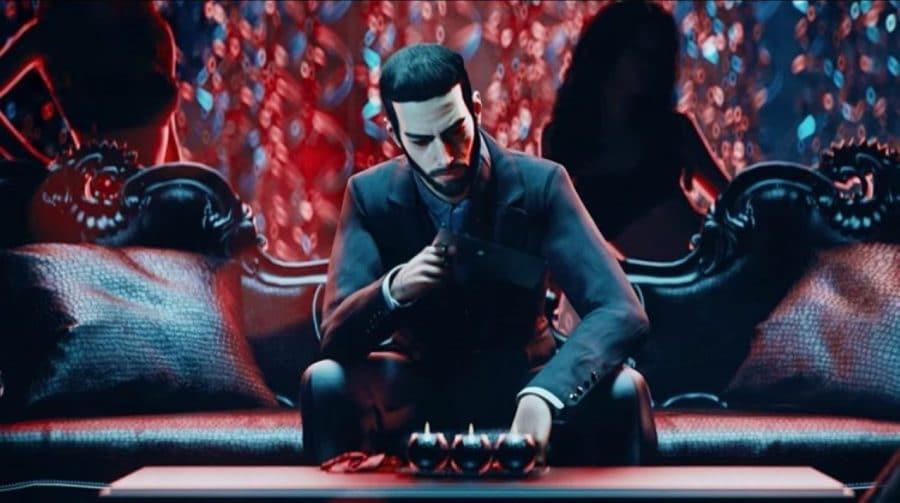 Vampire: The Masquerade - Swansong é adiado para fevereiro de 2022